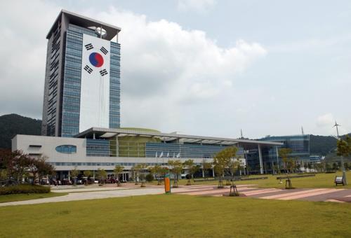 [재산공개] '주식부자' 임미란 광주시의원 54억원 신고
