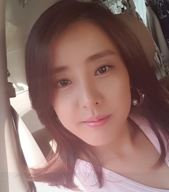 박은혜, 11년만에 협의 이혼…홀로 쌍둥이 양육한다