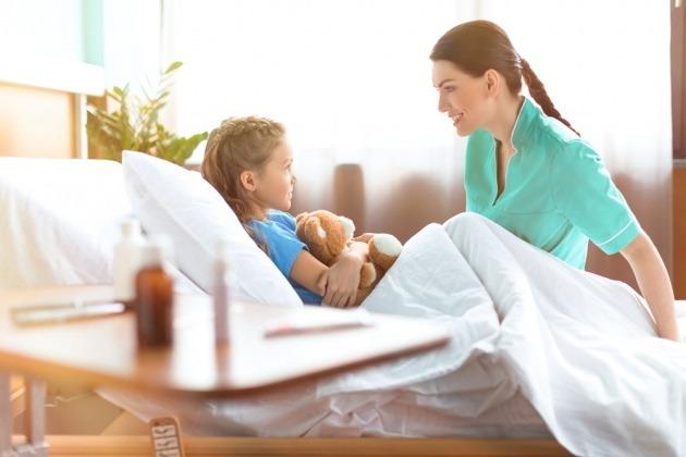 진안군,  맞벌이 가정 위한 긴급 아동 돌봄서비스