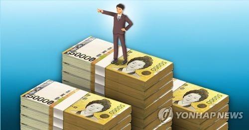 """""""25∼35세 투자성향 성별따라 갈린다… 男주식·女예적금 선호"""""""