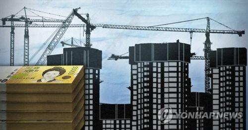 강남권 두번째 재건축 부담금 통보… '문정동 136' 5795만원