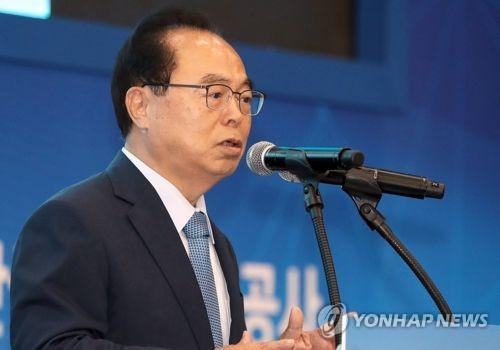 [재산공개] 오거돈 부산시장 신규 광역단체장 재산 1위