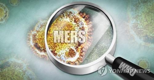 인천서 메르스 의심환자… UAE 출장 남성, 1차검사는 음성