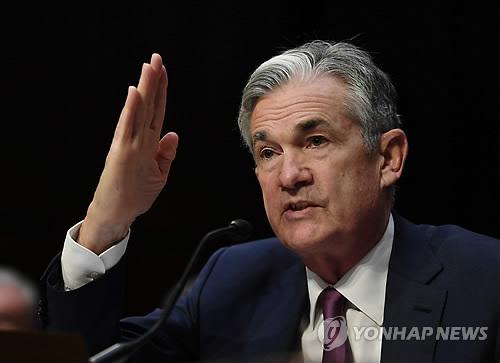 다음주 미 FOMC 개최… 한미 금리차 0.75%p로 커지나