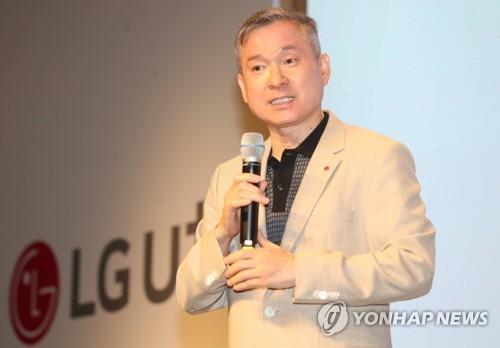 '3등의 반란' LG유플러스, 방송통신시장 지각변동 예고