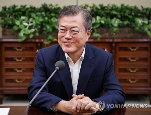 靑, 평양정상회담 준비위 1차 회의 개최…준비일정 등 논의