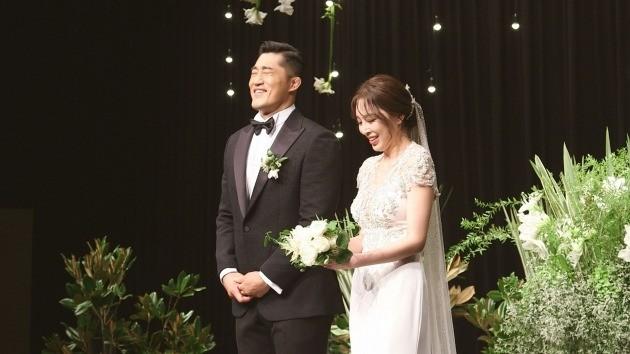 '송하율과 결혼' 김동현, 추사랑 예비 시아버지?…추성훈에 사돈 제안 받아