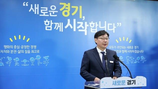 경기도, 북측의 옥류관 남한 1호점 유치 '이산가족 상봉장소로 활용' 협의