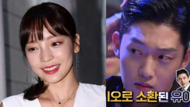 구하라 vs 남자친구 최종범 '엇갈린 주장' …이번주 대질조사 받는다