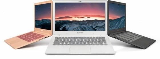 삼성 노트북 Flash.
