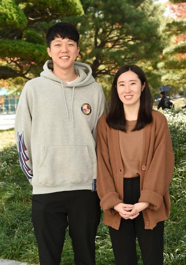 부경대와 한국에너지기술연구원,디스플레이에 태양광기술 응용연구