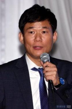 한주희 예종세무그룹 대표. 최혁 기자