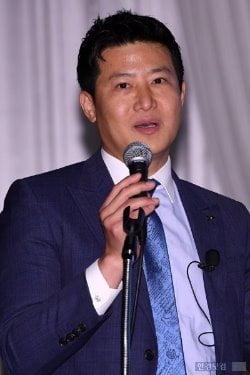 오동협 원빌딩부동산중개 대표. 최혁 기자