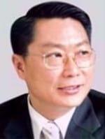[다산 칼럼] '기울어진 국감'을 개혁해야