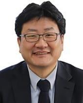 [윤덕환의 트렌드 읽기] '유튜브 검색'의 나비효과