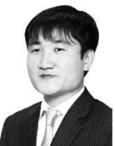 [특파원 칼럼] 한국은 안 보이는 '라스트 마일' 경쟁