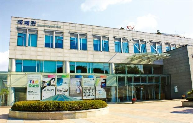성균관대 SKK GSB, 영국 FT가 뽑은 한국 1위 MBA… 해외 명문대학 복수학위 취득 기회