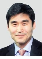 한국어도비시스템즈 새 대표에 최기영