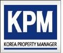 '한국형 부동산자산관리전문가' 28기 15일 개강…6주간 강의