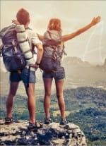 참좋은여행 10~11월 여행 기획전 등