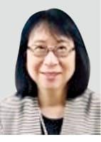 주한 美대사 이어 美 국무부 한국과장도 '일본계 미국인'