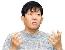 이재웅 쏘카 대표 복귀작은 '타다'…택시업계는 강력 반발