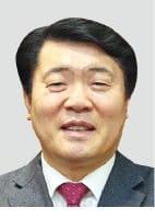 [한경 핀테크대상 2018] 빅데이터 접목 로보어드바이저 펀드
