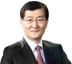 [한경 핀테크대상 2018] 신한銀, 통합앱 '쏠'로 금융혁신…티모넷, 클라우드로 간편 공인인증