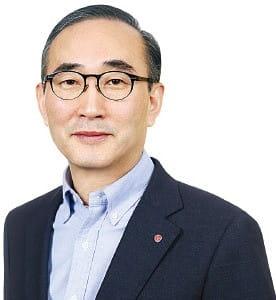 김영섭 대표