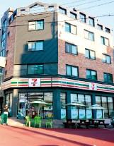 [한경 매물마당] 천안시 두정동 수익형 오피스텔 급매 등 6건