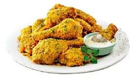 """""""매운데 바삭"""" 어머! 이건 꼭 먹어야해…K팝에 열광하듯 한국 치킨 찾는 말레이시아 1020"""