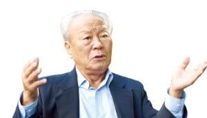 """박승 前 총재가 보는 한은 금리 정책…""""기준금리 인상, 이제는 시작할 때 됐다"""""""