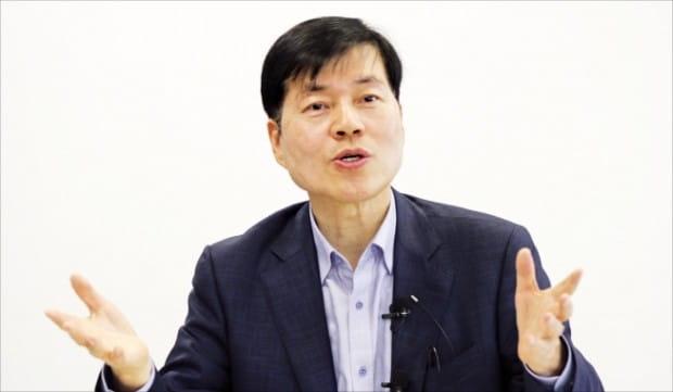 """삼바 """"다품종 소량생산…글로벌 1위 CMO 굳힐 것"""""""