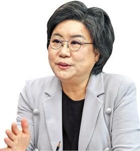 사진=최혁 한경닷컴 기자 chokob@hankyung.com