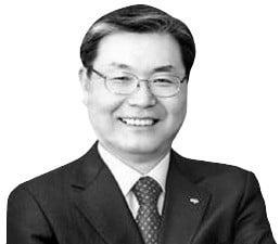 """대부협회 """"최고금리 인하에 서민대출 위축…추가 인하 땐 업계 타격"""""""