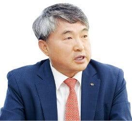 """""""현대證 합병으로 만능 IB로 거듭나…올 DCM 최대 실적 기대"""""""