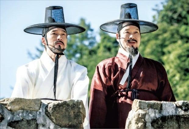 제작비 120억원을 들인 영화 '명당'이 관객 208만 명을 모아 손익분기점을 넘지 못했다.