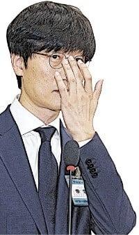 """국감 출석 발언으로 본 이해진과 김범수의 고민…""""데이터 규제 탓에 AI인재 해외로 떠나"""""""