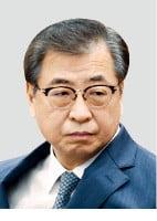 """서훈 국가정보원장 """"北 이선권 '냉면 목구멍' 발언, 사실이라면 용납 못해"""""""