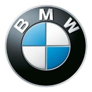 [강동균의 차이나 톡] 외국 자동차 기업으로는 처음으로 中 합작사 지분 확대 나선 BMW