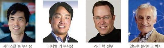 삼성, 글로벌 플랫폼으로 AI '新초격차' 이룬다
