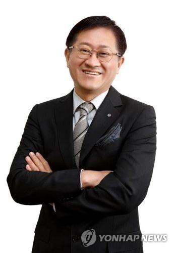 """서경배 """"인구구조 변화, 무한한 기회"""""""