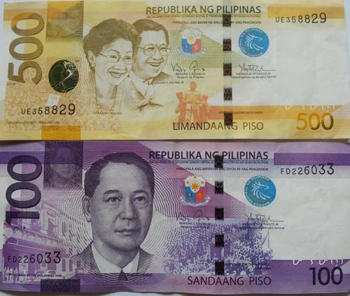 미·중 무역전쟁 심화에 필리핀, 반사이익 얻나