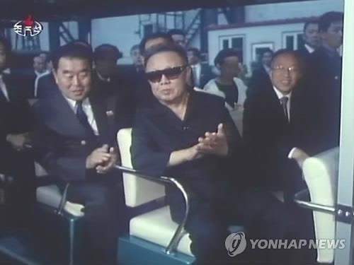 """北신문,김정일 中방문현장 답사르포…전문가 """"시진핑 방북 임박"""""""