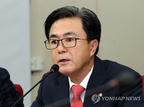 """김태흠 """"마사회, 무기계약직 전환으로 일자리 실적 부풀려"""""""
