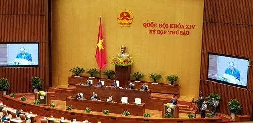 베트남 경제 질주…올해 6.7% 돌파 이어 내년 최대 6.8% 성장