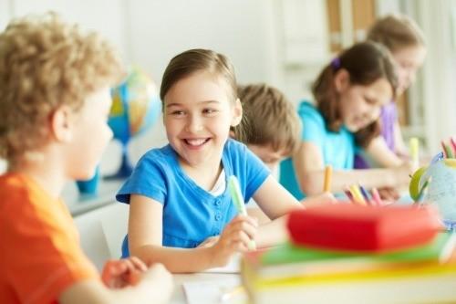 2019학년도 유치원 입학 온라인 접수 내달 시작
