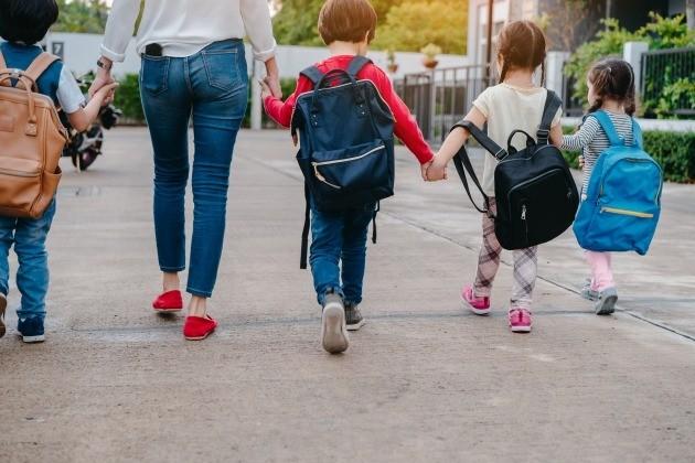 저소득층 1세 미만 아동 외래진료비 줄어든다