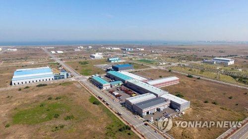 LG화학, 2000억원 들여 당진에 생산공장 짓는다