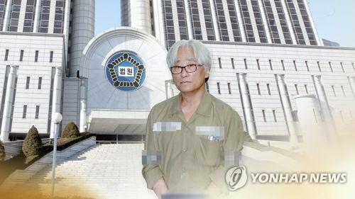 KBS, 이윤택 출연정지…'음주운전 무죄' 이창명 규제 해제